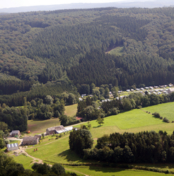 Camping Moulin de Mélines  - Les photos